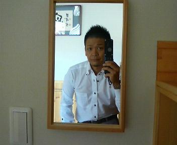 鏡1.JPG