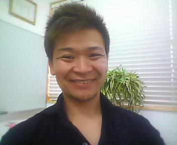 ひげ1.JPG