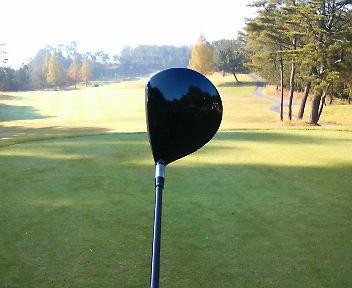 ゴルフ1110.JPG