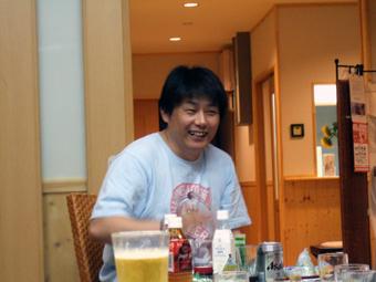 三木先生.JPG