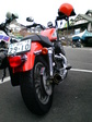 P1020091.JPG