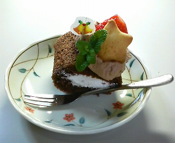 cake1219.JPG